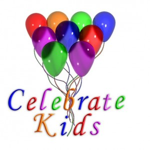 Celebrate Kids - Children's Party Entertainment / Event Planner in Las Vegas, Nevada