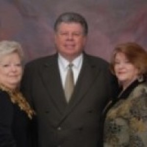 Celebration Southern Gospel Ministries - Gospel Music Group / Choir in Hazel Green, Alabama