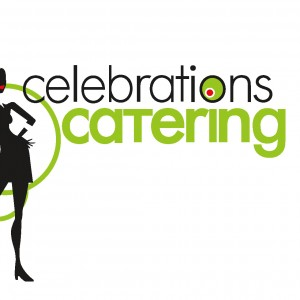 Celebrations Catering - Caterer / Wedding Services in Gainesville, Florida