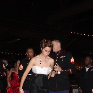 Celebrations DJ Service - Wedding DJ / Wedding Musicians in Meridian, Mississippi