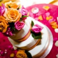 Celebrations Event Planning - Wedding Planner in Austin, Texas