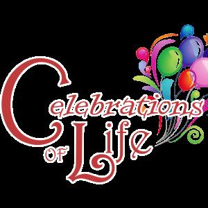 Celebrations of Life