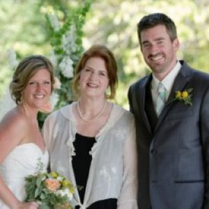 Celebrations Wedding Chapel & Event Center - Wedding Officiant in Jackson, Michigan
