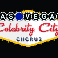 Celebrity City Chorus - A Cappella Singing Group in Las Vegas, Nevada
