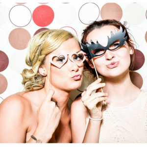Celebrity Photobooths - Photographer in Scarsdale, New York