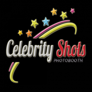 Celebrity Shots Photo Booth