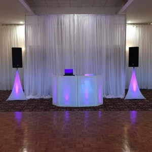 Celebrity Star Entertainment - DJ in Milford, Massachusetts