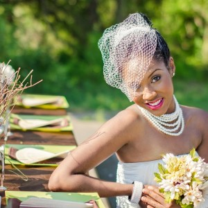 Celebrity Style Events - Event Planner / Wedding Planner in Columbus, Ohio