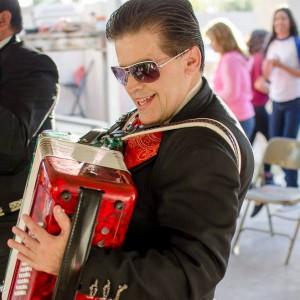 Celestial Harp - Multi-Instrumentalist in Phoenix, Arizona