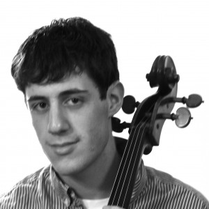 Cellist and Chamber Musician - Cellist in New York City, New York