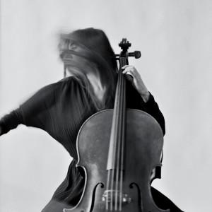 Cellist for hire - Cellist / Wedding Musicians in Brooklyn, New York