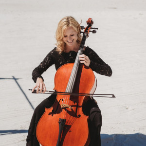 Leeza Beholz - Cellist - Cellist / String Trio in Waterford, Michigan