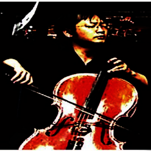 Cello-Z - Cellist in Lawrence, Kansas