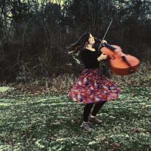 Cello Performer - Cellist in Lebanon, Ohio