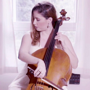 Cello Symphony - Cellist in Nashville, Tennessee