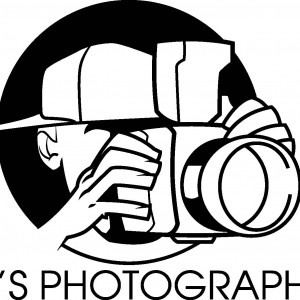 Cel's Photography - Photographer / Portrait Photographer in Garfield, New Jersey