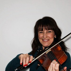 Celtic Fiddle and Guitar duo - Celtic Music in Guelph, Ontario
