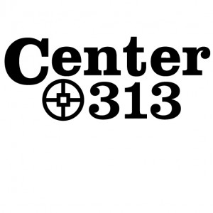Center 313 - Christian Band in Arlington, Texas