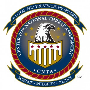 Center for National Threat Assessment, CNTA - Industry Expert / Leadership/Success Speaker in Springfield, Missouri