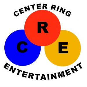 Center Ring Entertainment - Variety Entertainer / Strolling/Close-up Magician in Depew, New York