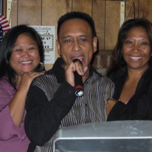 Center Stage Live ! - Karaoke DJ in Daly City, California