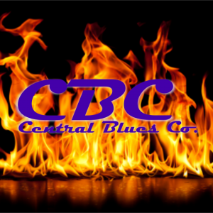 Central Blues Company - Blues Band in Columbus, Ohio