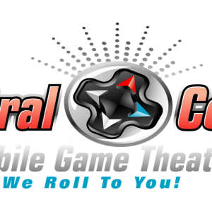 Central Coast Mobile Game Theater - Party Bus in Grover Beach, California