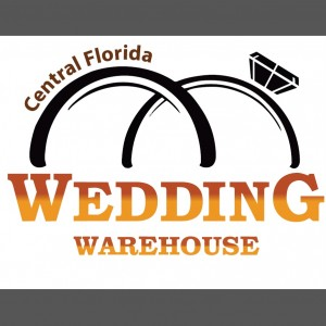 Central Florida Wedding Warehouse - Tables & Chairs / Party Rentals in Orlando, Florida