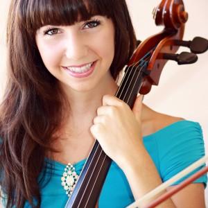 Central Illinois String Quartet