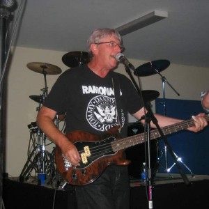 Central Maine Experienced Bass Player - Bassist in Augusta, Maine