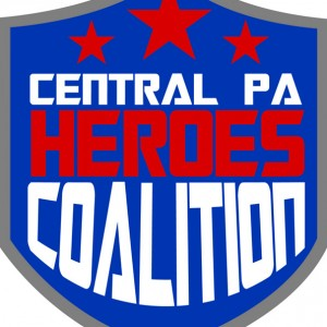 Central PA Heroes Coalition