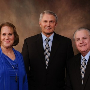 Centurions Gospel Singers - Southern Gospel Group / Gospel Music Group in Greenwood, South Carolina