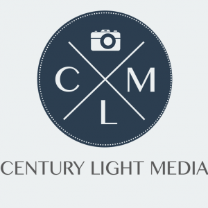 Century Light Media - Videographer in Frederick, Maryland