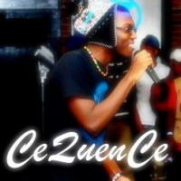 CeQuenCe - Rapper in Crewe, Virginia