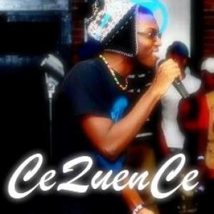 CeQuenCe - Rapper in Crewe, Virginia