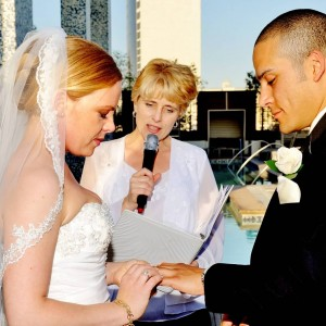 Ceremony to Remember - Wedding Officiant in Las Vegas, Nevada