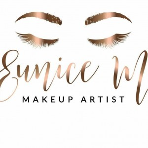 Certificate Makeup Artist - Makeup Artist / Wedding Services in Montgomery Village, Maryland