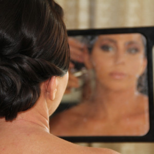 Certified Makeup Artist - Makeup Artist / Wedding Services in Pawtucket, Rhode Island