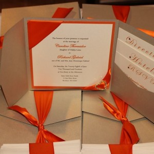 C'est Chic Event Planning and Design - Event Planner / Wedding Planner in Chicago, Illinois