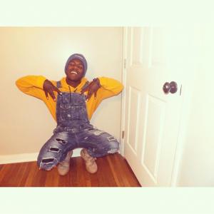 Ceta - Hip Hop Artist in Memphis, Tennessee