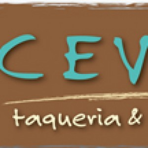 Ceviche Margarita Bar - Cover Band / College Entertainment in Roswell, Georgia