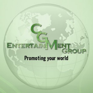 CGM Entertainment Group - Club DJ in Jacksonville, Florida