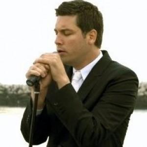 Chad Brown Music - Jazz Singer in Los Angeles, California