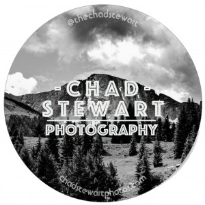 Chad Stewart Photography - Photographer / Wedding Photographer in Springfield, Missouri