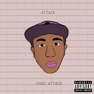 ChadAttack - Hip Hop Artist in Rockledge, Florida