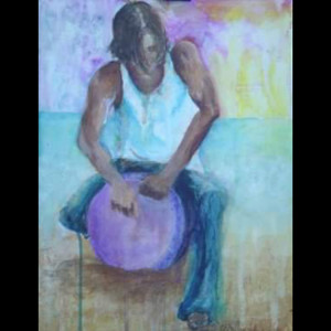 Chakra Tuner - Percussionist / Drummer in Westlake Village, California