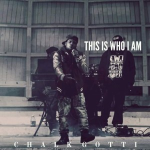 Chalk Gotti - Hip Hop Group in Atlanta, Georgia