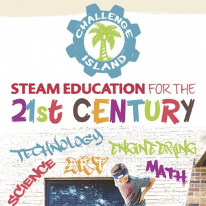 Challenge Island OC - Educational Entertainment in Trabuco Canyon, California