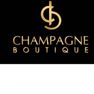 Champagne Boutique Makeup Services - Makeup Artist in New Boston, Texas
