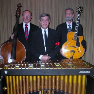 Champagne Jazz - Jazz Band in Phoenix, Arizona